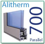 Alitherm 700 Parallel